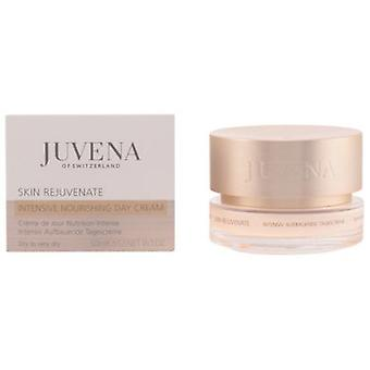 Juvena Rejuvenate Nourishing Day Cream - Dry Skin