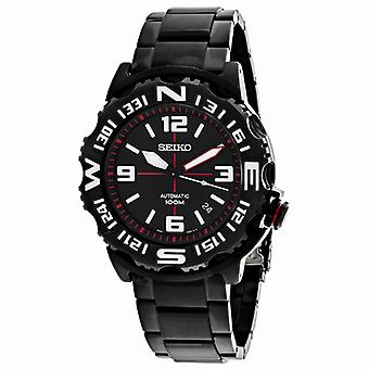 Seiko Men's Superior Watch