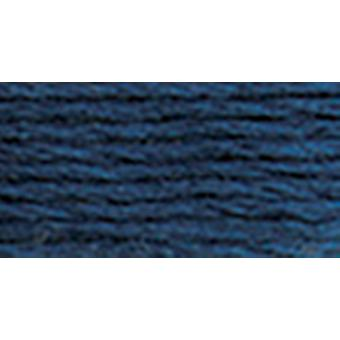 Dmc Tapestry & Embroidery Wool 8.8 Yards 486 7034