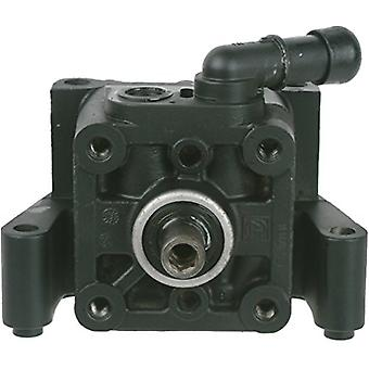 Cardone 21-5194 Remanufactured Import Power Steering Pump