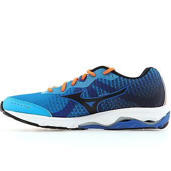 Mizuno Wave Elevation J1GR141775 runing mannen schoenen