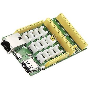 PCB extension board Seeed Studio 103030033