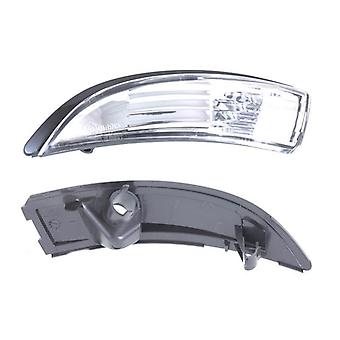 Left Mirror Indicator for FORD FIESTA VI 2008-2017