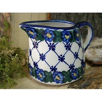Krug, máximo 250 ml, 53 - vajilla de cerámica de Bunzlau - 6651 de BSN