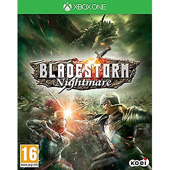 Bladestorm Nightmare (Xbox One)