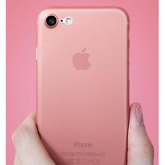 Super thin shell for Iphone (7)