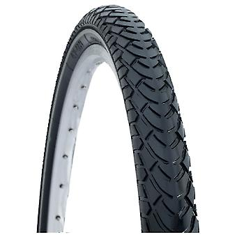 MITAS bicycle of tire walrus V41 / / all sizes