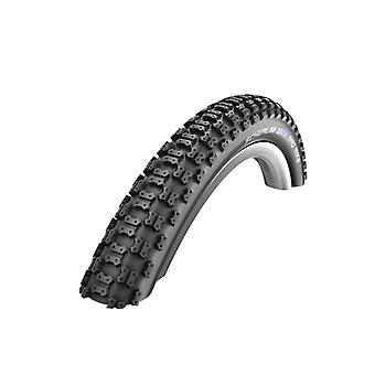 SCHWALBE bicycle tire mad Mike perf. DC / / all sizes