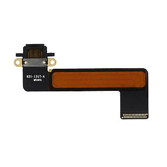Replacement For iPad Mini - Charge Port - Black