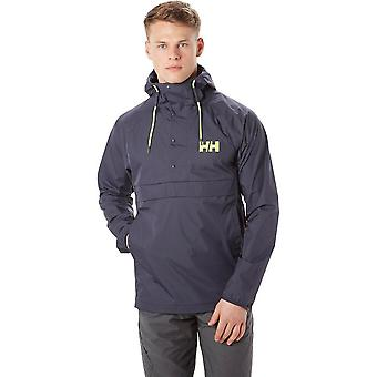 Helly Hansen Loke Packable giacca a vento giacca uomo