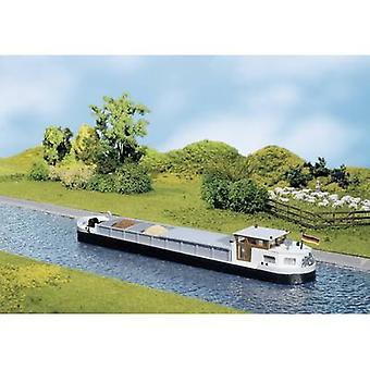 Faller 131006 H0 River cargo ship