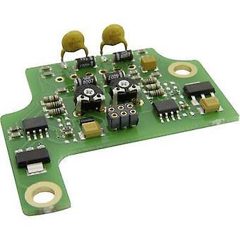 B & B Thermo-Technik Signal processing unit 1 pc(s) DS-MOD-20MA