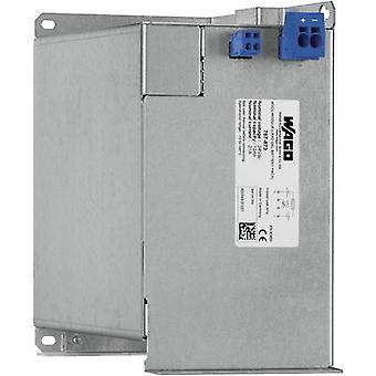 Energiespeicherung WAGO EPSITRON® 787-873