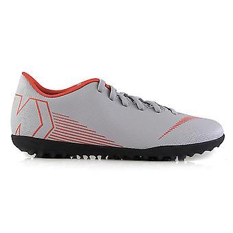 Fútbol Nike Mercurial Vapor Club TF AH7386060 los zapatos de los hombres del año