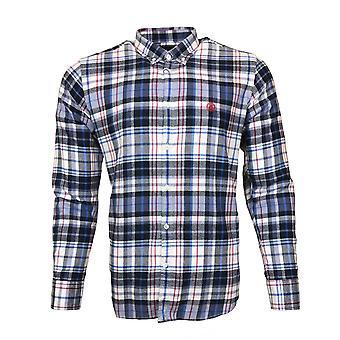 Henri Lloyd Lavenham Mens Shirt