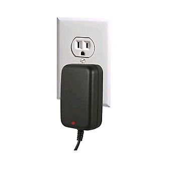 Wireless Xcessories Home Charger for Motorola RAZR V3 (Black) - TWALLV3R