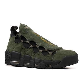 Lucht meer geld Qs - Aj7383-300 - schoenen