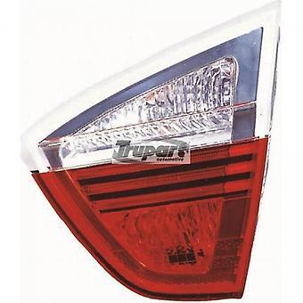 Rechts Rückwärtsfahren Lampe (Limousine Modelle) für BMW 3er-Serie 2005-2008