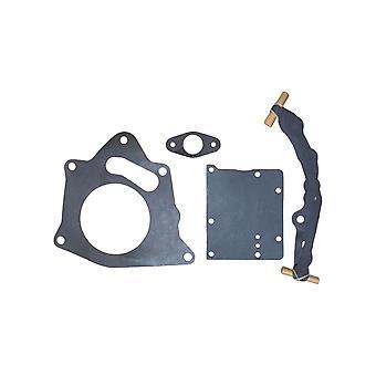 GT-176 Gasket Set Kit GT176
