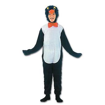 Penguin, Medium.
