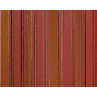 Non-woven wallpaper EDEM 980-35
