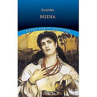 Medea (Dover Thrift)