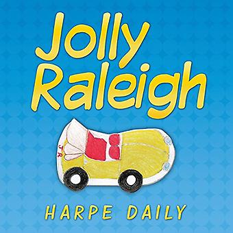 Raleigh jolly