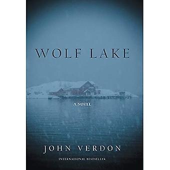 Wolf Lake: A Dave Gurney Novel: Book 5