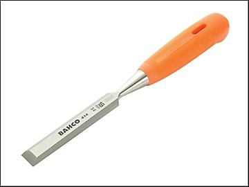 Bahco 414 Bevel Edge Chisel 18mm (3/4in)