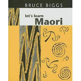 Låter lär dig Maori