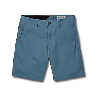 Volcom Frickin Modern Stretch 19 Shorts