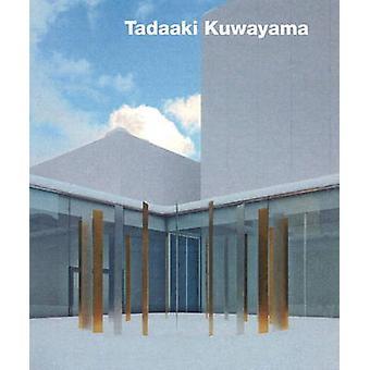 Tadaaki Kuwayama - In Pursuit of Lucidity by Michio Hayashi - 97839366