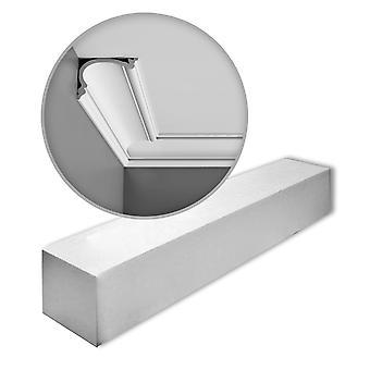 Cornice mouldings Orac Decor C341-box