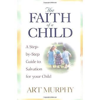 La foi d'un enfant