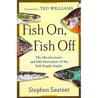 Fish on Fish Off