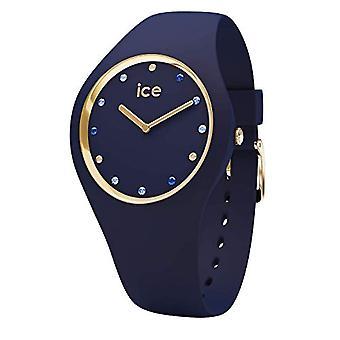 Ice-Watch Watch Unisex ref. 16301