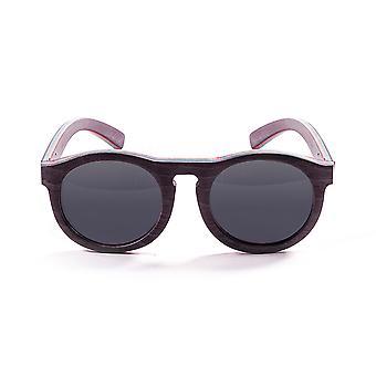 Trestles Ii Paloalto Inspired By Tree Sunglasses