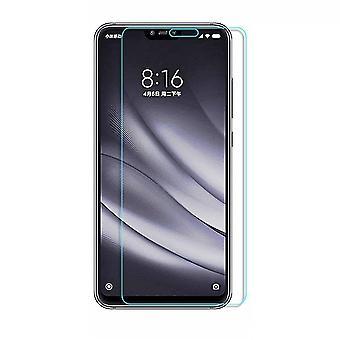 Écran Protecteur verre tempéré 9H (0.3 MM) Xiaomi MI 8 Pro