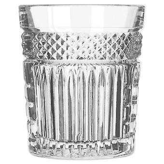 Libbey-Crisa September 12 355 Ml Glass Radiant H.106 Mm-5635
