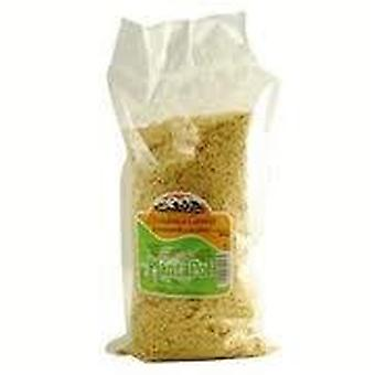 PlantaPol beer pouch 200 g of yeast.