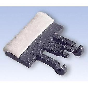 NOCH 60159 TT Tracks Track cleaning mini pads 5 pc