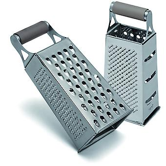 Rayen Rallador Multiuso (Home , Kitchen , Kitchen tools , Cutting boards , Grater)