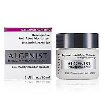 Algenist Regenerative Anti-Aging Moisturizer - 60ml/2oz