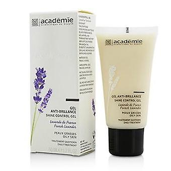 Aromatherapie Shine Control Gel - For Oily Skin - 50ml/1.7oz