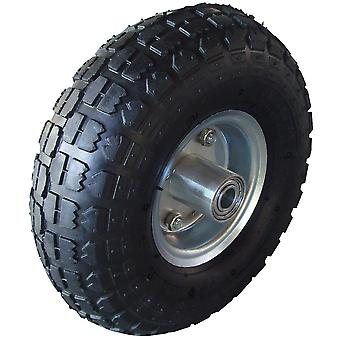 Spare Tyre/Wheel for Sack Truck/Wheel Barrow