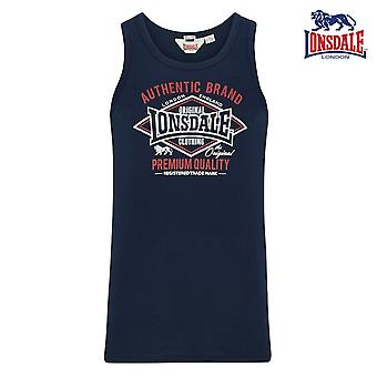 Lonsdale tank top Hayle