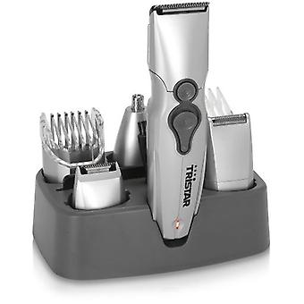 Tristar Tristar Tr2553 Personal Grooming Kit