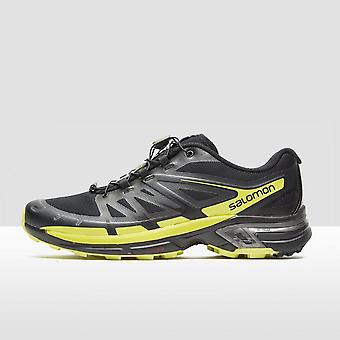 Salomon Wings Pro 2 Men's Running Shoes