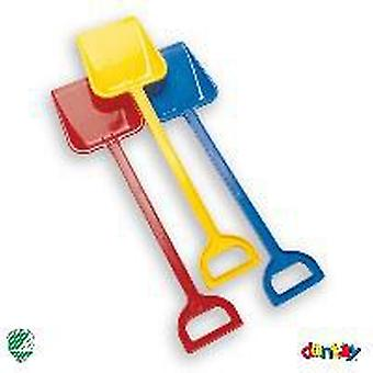 Dantoy 50 Cm Blade (Babies and Children , Toys , Others)