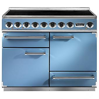 FALCON F1092DXEICA/N 81910 falcon 1092 dx induction china blue nickel